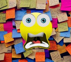 TooMany-post-it-notes.jpg