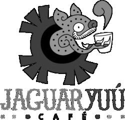 JaguarYuú