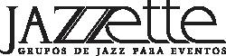 Jazzette