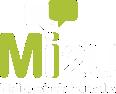 Mi2U logo Bco