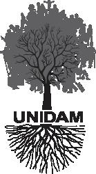 UNIDAM