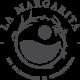 LaMargarita iMAGOTIPO 1
