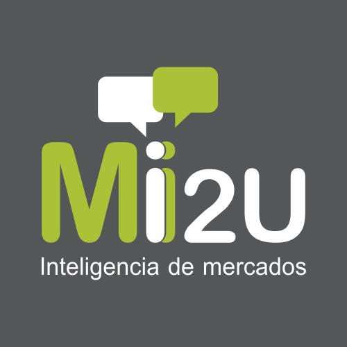 Mi2U Perfil Redes