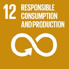 Sustentabilidad 04